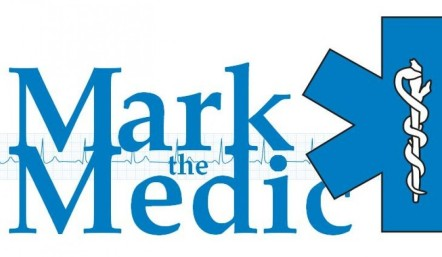 cropped-mark-the-medic-logo2