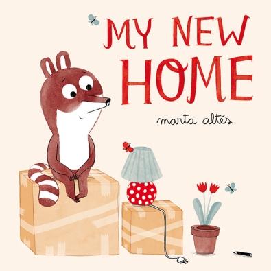 my-new-home-marta-altes-lr_1000