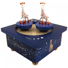 baby-music-box-sophie-giraffe-blue