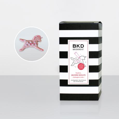 bkd_unicorn_biscuits_mini_baking-_kit