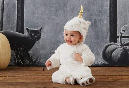 baby-unicorn-costume-e1475134705491