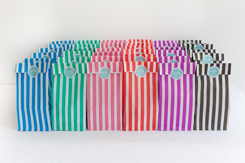 stripe-party-bags-row_5
