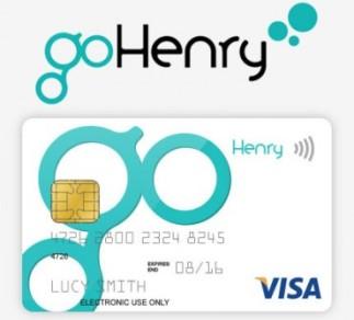 GoHenry_Card_Logo-1-370x335