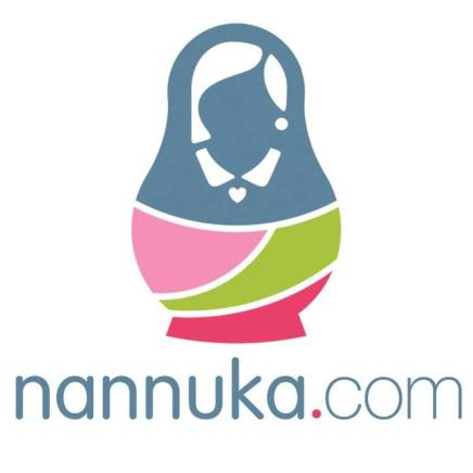 nannuka logo pocketnannies guestpost