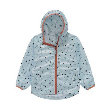 waterproof-jacket-blue-grey