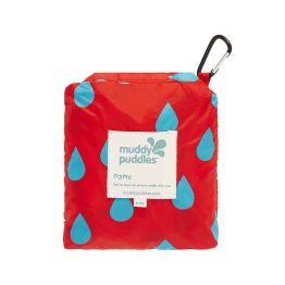 waterproof-puddles-uit-red-blue-raindrop-packaway