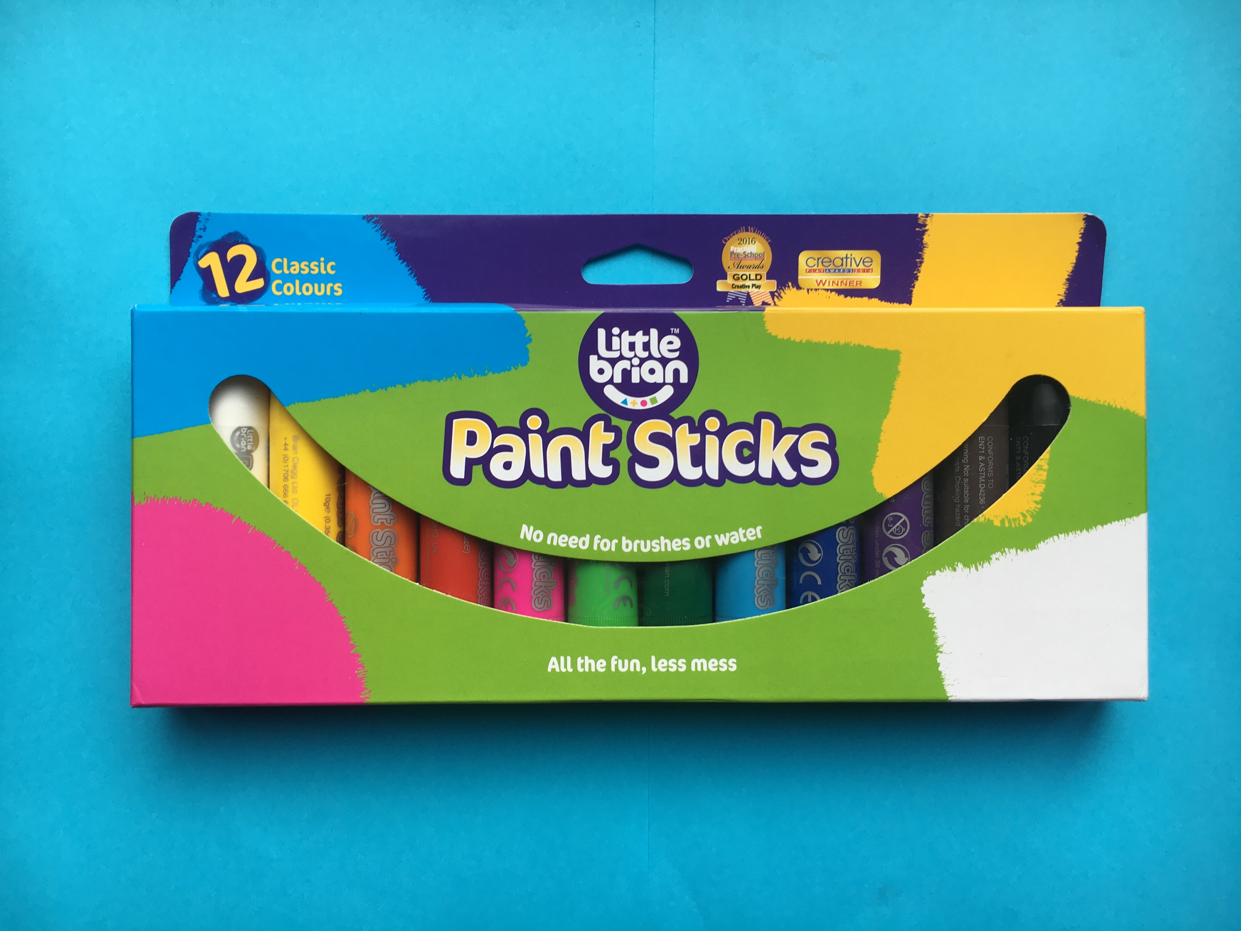 paint sticks pocketnannies review 1