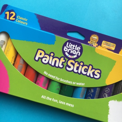paint sticks pocketnannies review 2