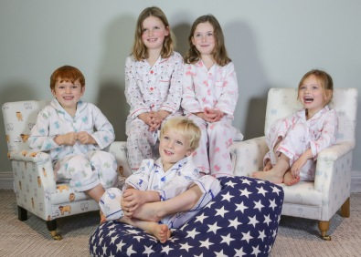 isla and wilbur for pocketnannies 3