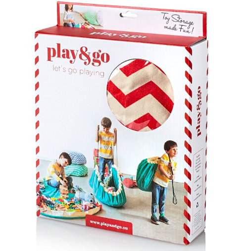 play & go pocketnannies christmas gift guide