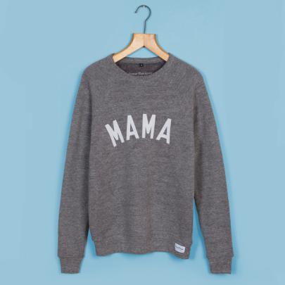 Grey_MAMA_Supersoft_grande