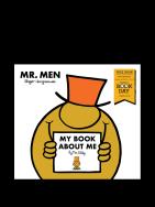 Mr-Men-Large