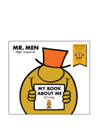 Mr-Men-Large