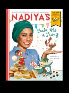 Nadiya-Large