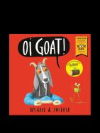 Oi-Goat-Large