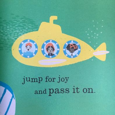 pass it on pocketnannies book review 2
