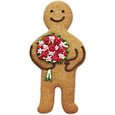 product-cutout-jolly-ginger-ginger-fleur