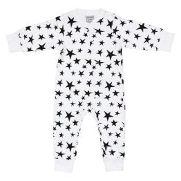 Star_sleepsuit_front_large