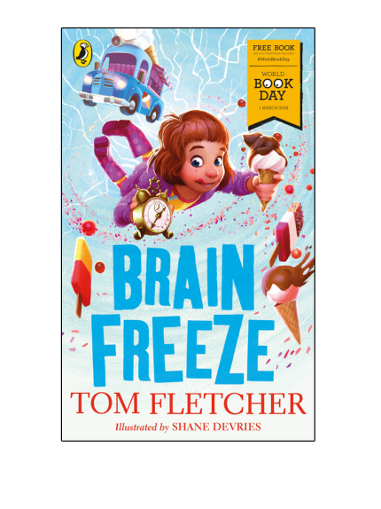 Tom-Fletcher-Lg