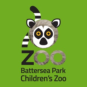 battersea-logo.jpg