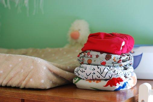 diapers-3476133__340.jpg