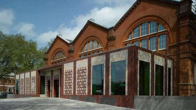 vanda-museum-of-childhood-vanda-museum-of-childhood-entrance.jpg