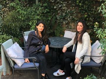 Aasiya and Olivia_Founders