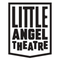 littleangel.theatre
