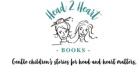 Head 2 Heart Logo